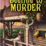 First book in Meera Lester's Henny Penny Farmette series of cozy mysteries