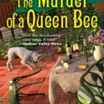 The second book in the Henny Penny Farmette series